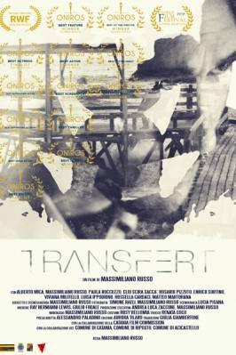 TRANSFERT (2)